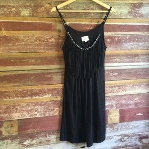 Soul Revival Tank Dress